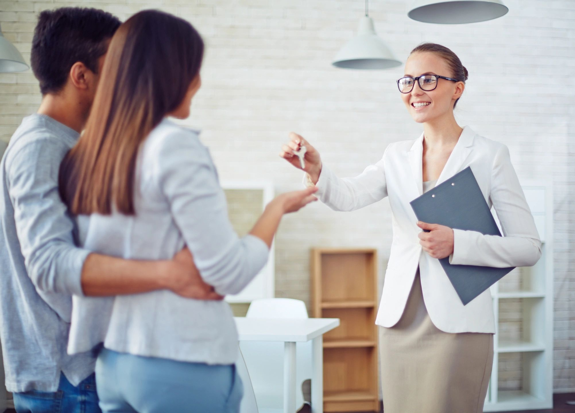 Best Real Estate Agents in New Jersey.