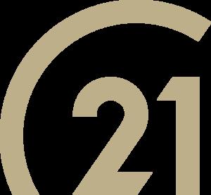C21_Seal_RG_4C_Bottom_Crop