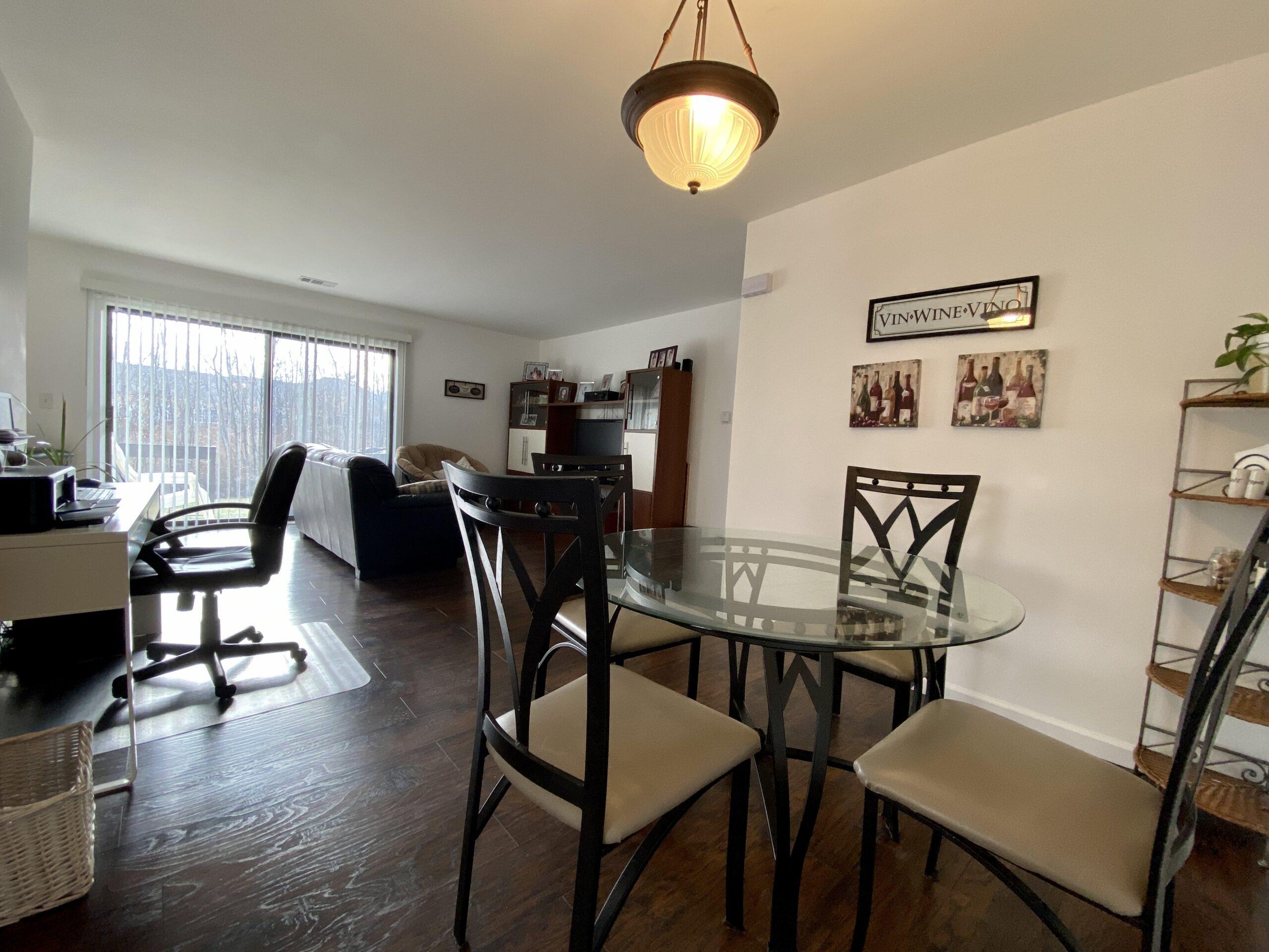 2702-lighthouse-parlin-nj-real-estate-jinet-ventura-dining-living-view