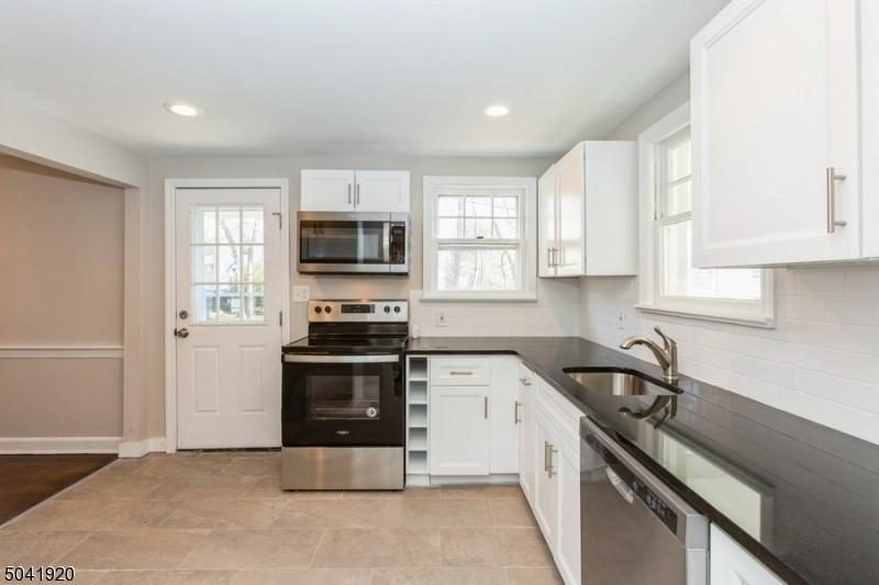 kitchen-11_Lakeview_ave_Watchung-NJ-08854